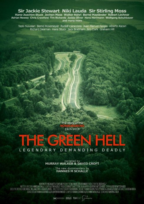 The-Green-Hell-Movie-Poster