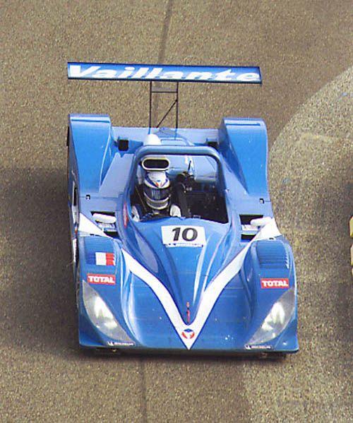 Vaillante-Lola-Le-Mans-2002