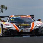 5th: #1 | Tekno Autosports/McLaren GT | Rob Bell, Alvaro Parente, Come Ledogar | McLaren 650S GT3 | A Pro