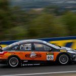 25th: #95 | MARC Cars Australia | Geoff Taunton, Jason Busk, Bryce Fullwood | MARC Focus V8 | I