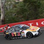 30th: #94 | MARC Cars Australia | Tim Leahey, Nick Rowe, Gerald McLeod, Leanne Tander | MARC Mazda 3 V8 | I
