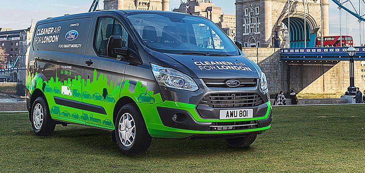 hybrid-Ford-Transit