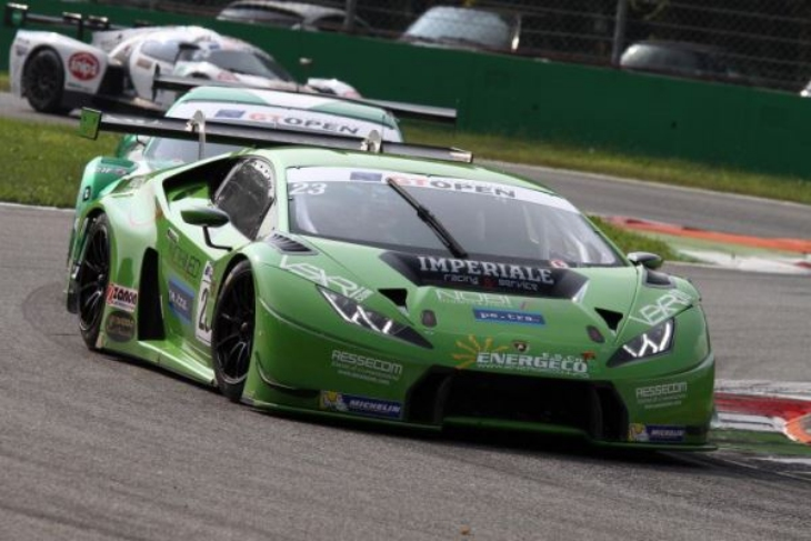 imperiale-Lambo-International-GT-Open-2017
