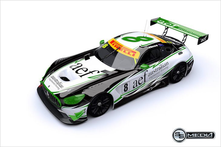 scott-taylor-motorsport-mercedes-amg-gt3-render-1