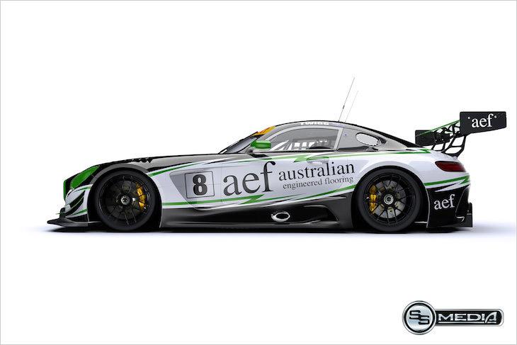 scott-taylor-motorsport-mercedes-amg-gt3-render-2