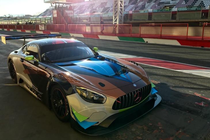 2017-RAM-Racing-LMC-Mercedes-AMG-GT3-mugello