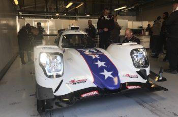 21-10Star-DragonSpeed-Oreca-Monza-prologue