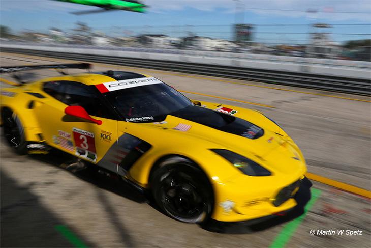 3-Corvette-Sebring-IMSA-2017
