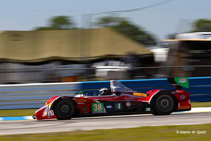 38-Performance-tech-motorsports-oreca-imsa-2017-sebring-free-1