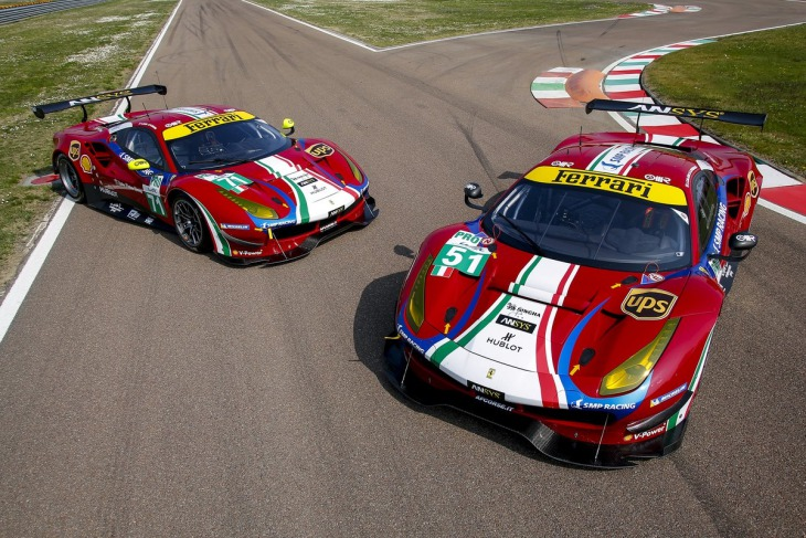 AF-Corse-2017-Livery-WEC