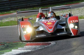 Audi-Sport-Team-Joest-R10-TDI-Monza-2008