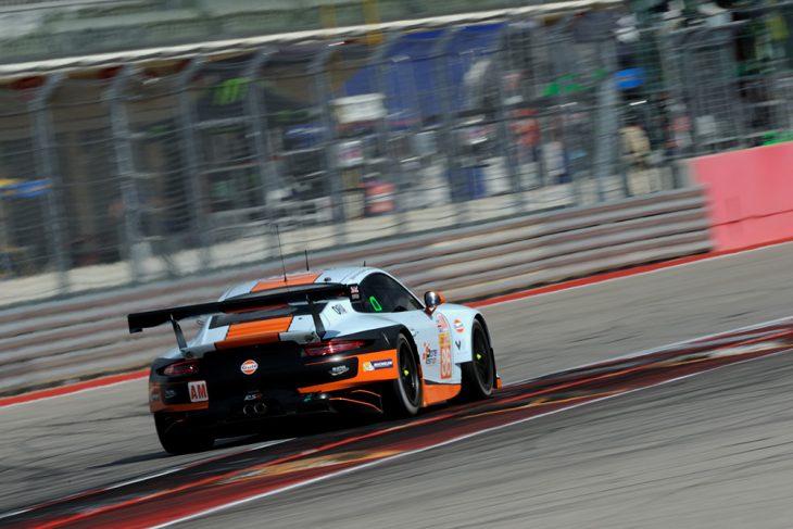 Ben-Barker-Gulf-Porsche-cota