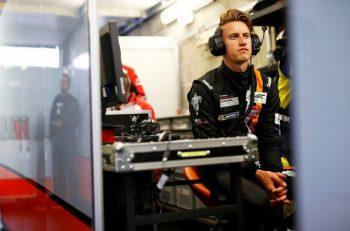 Ben-Barker-Gulf-Racing