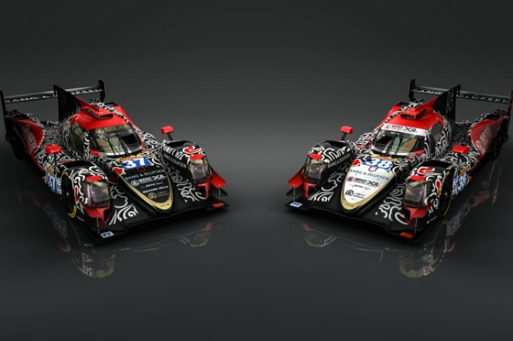 DC-Racing-Liveries-2017-WEC8