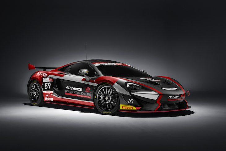 Garage-59-McLaren-GT4-1