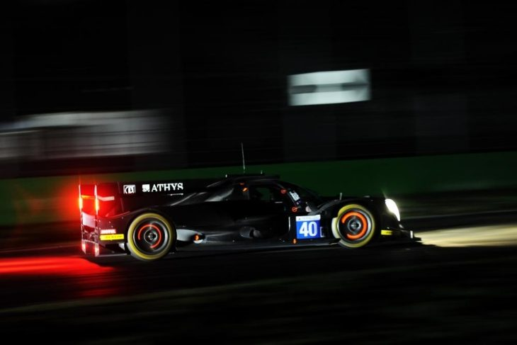 Graff-Oreca-Night-Practice-Monza-ELMS-Prologue