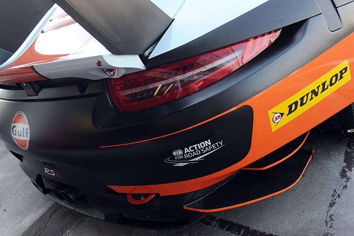 Gulf-Racing-Dunlop_WEC_2017-paddock
