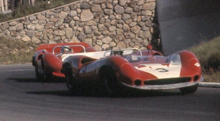 John-Surtees-Mont-Tremblant-1966-Lola