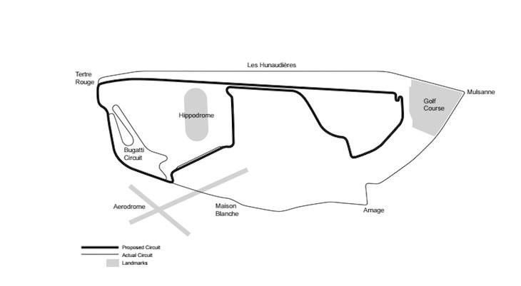 Le-Mans-1969-2