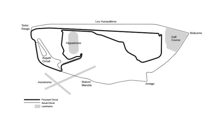 Le-Mans-1969-3
