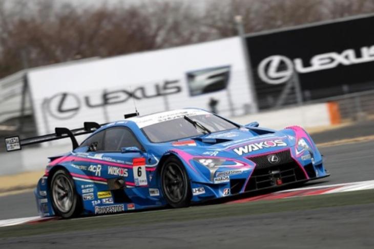 Lexus-2017-Super-GT-WAKOS