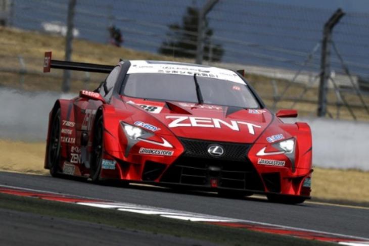 Lexus-2017-Super-GT-ZENT