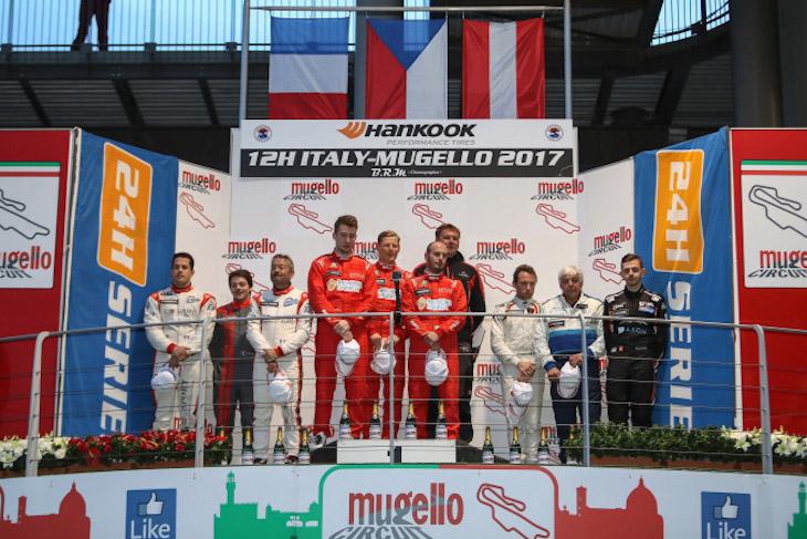 Mugello-24-2017-podium