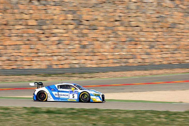 Phoenix-Audi-Dunlop-Aragon-test-2017