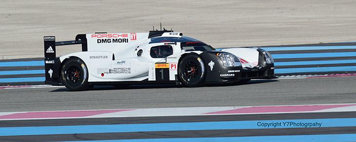 Porsche-919-Hybrid-Paul-Ricard-2