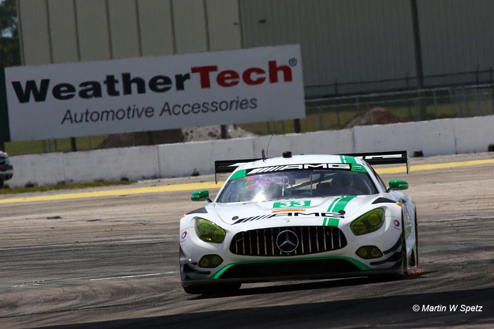 Riley-Mercedes-AMG-IMSA-2017-Sebring