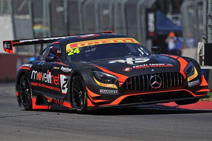 Scott-Taylor-Mercedes-2017-Australian-GT-Adelaide