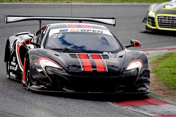 Shaun-Balfe-GT-Open-Barcelona-2016-McLaren