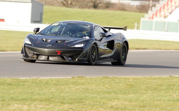 Tolman-Motorsport-McLaren-570S-GT4-Snetterton-test-3