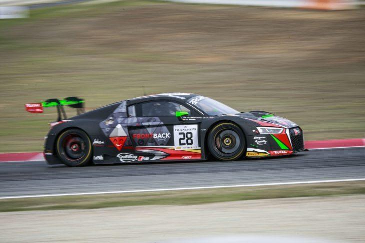 Will-Stevens-Belgian-Audi-Club-Team-WRT