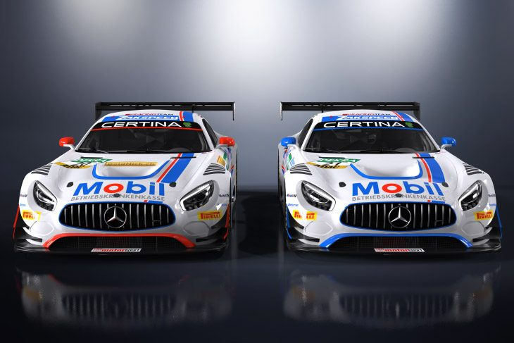 Zakspeed-Mercedes-AMG-GT3-ADAC-GT-2017