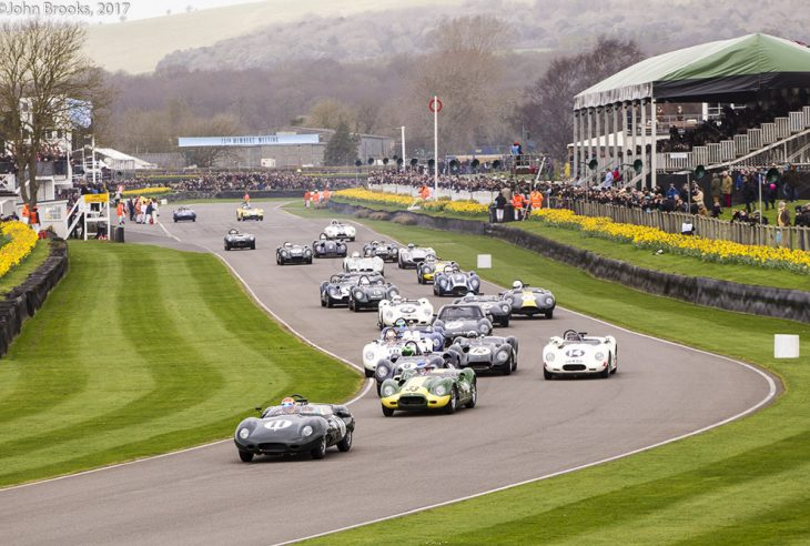 All-Lister Grid For The Scott-Brown Trophy