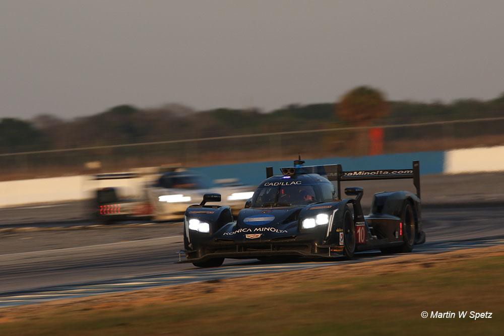 ms-imsa-2017-sebring-race-73