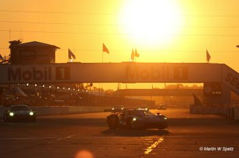 ms-imsa-2017-sebring-race-74