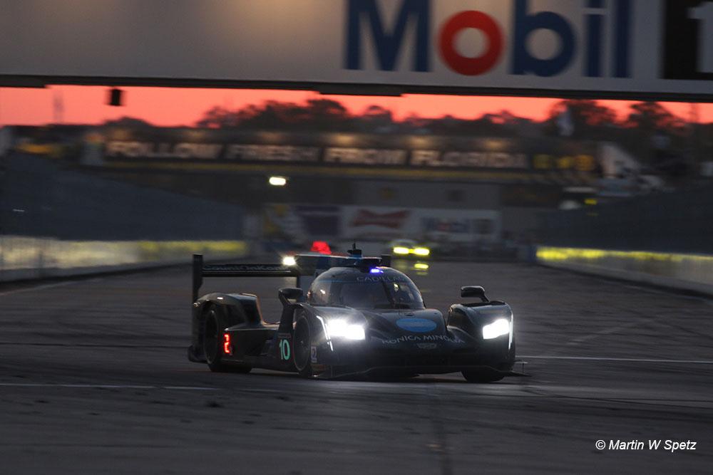 ms-imsa-2017-sebring-race-86