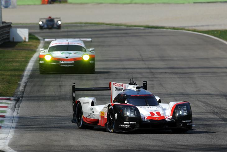 1_Porsche_WEC_Prologue_Monza_2017 (3)