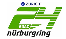 Nürburgring 24 Hours Set To Run Behind Closed Doors