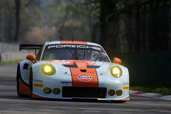 86_Gulf_Racing_Porsche_WEC_Prologue_Monza_2017 (2)