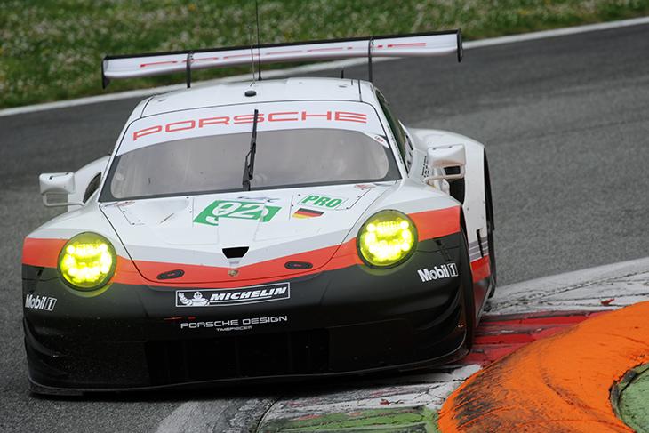 92_Porsche_GTE_WEC_Prologue_Monza_2017 (4)
