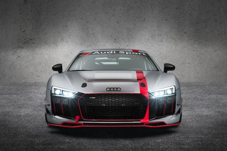 Audi-R8-GT4-2