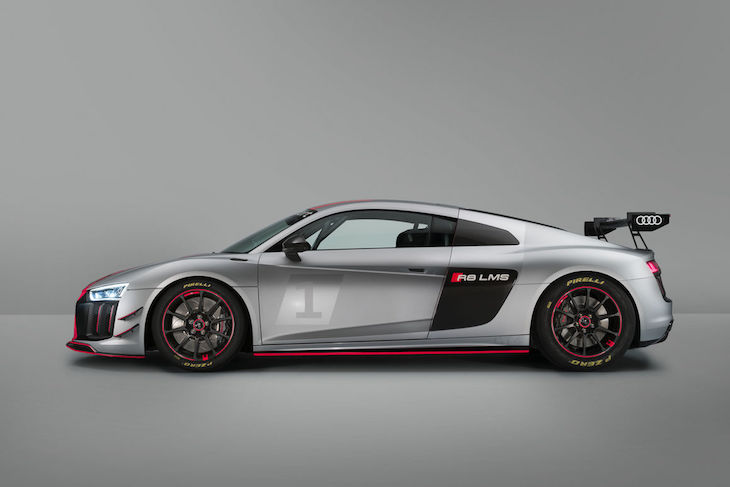 Audi-R8-GT4-5