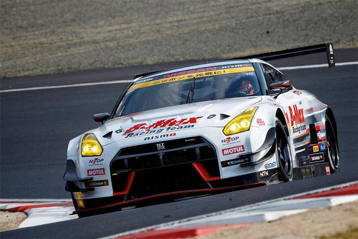 B-MAX-Nissan-GT300-Super-GT-2017