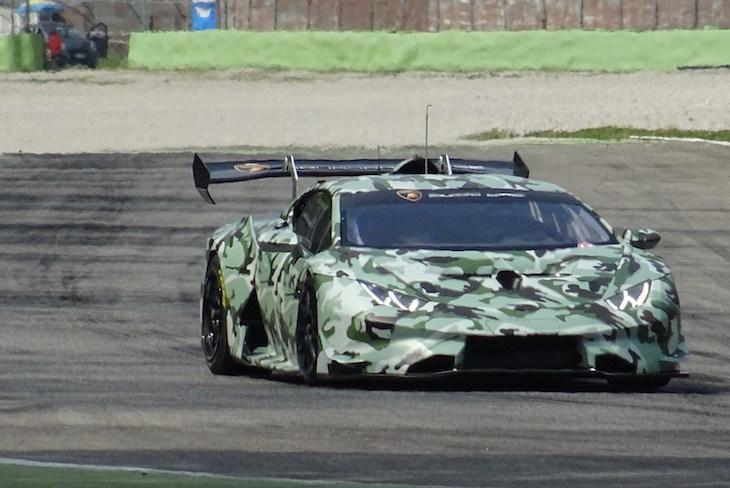 Extreme-Lamborghini-Huracan-Monza-1.jpg