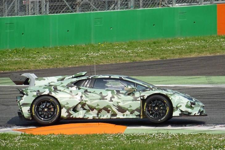 Extreme-Lamborghini-Huracan-Monza-3.jpg