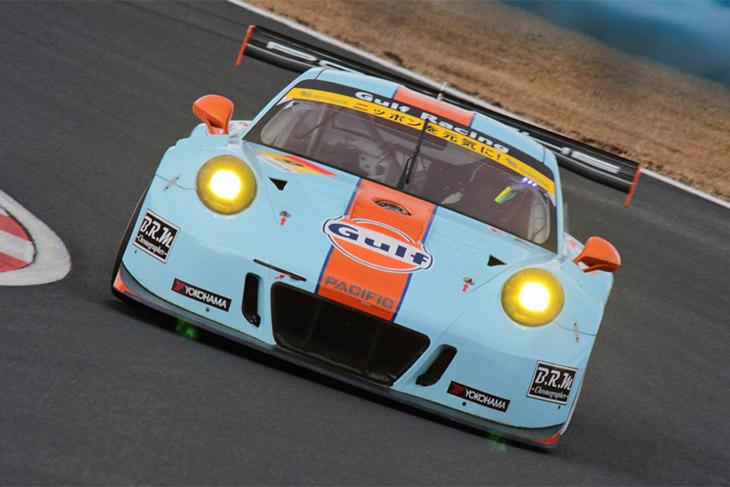 Gulf-Porsche-Super-GT-GT300-Super-GT