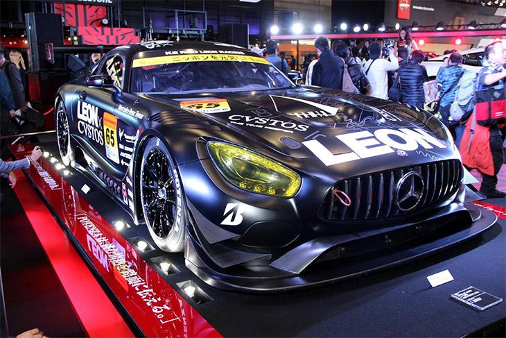 LEON-Mercedes-2017-GT300
